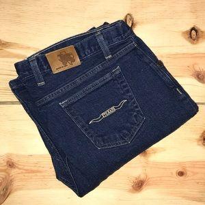 TexasJeans